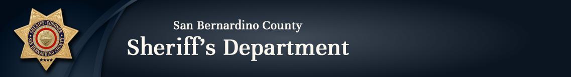 Motor city bail bonds san bernardino county inmate locator banner publicscrutiny Choice Image